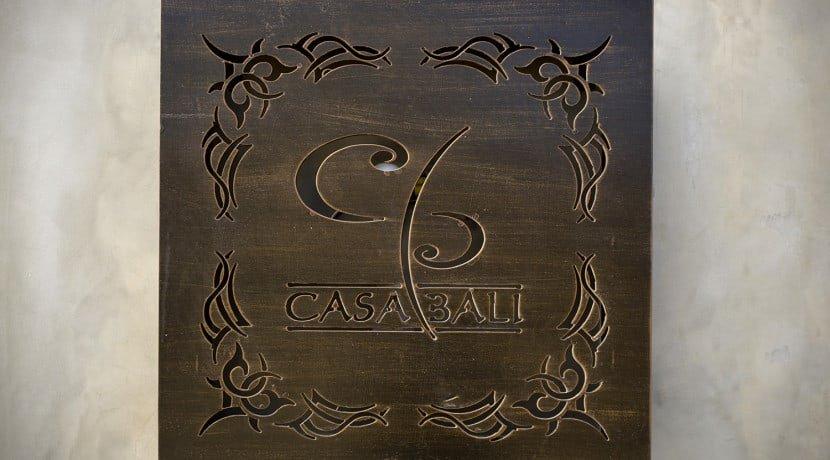009_CasaBali_WEB009