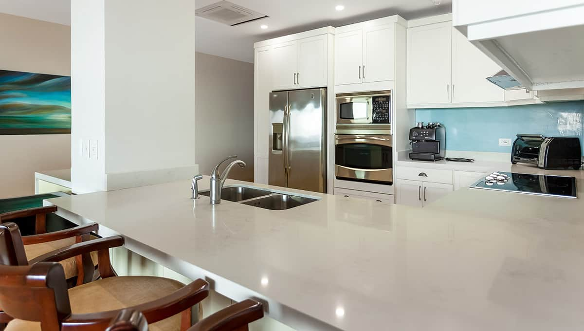 cs501-kitchenbar-langosta