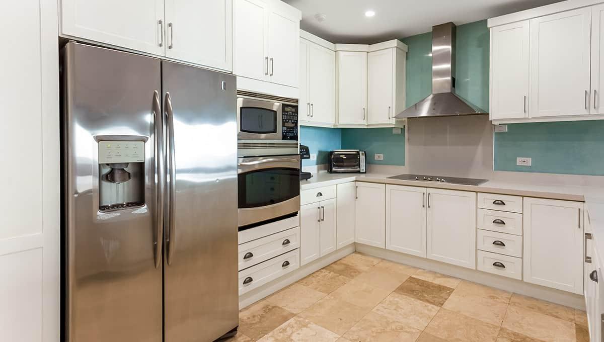 cs501-kitchenfridge-langosta