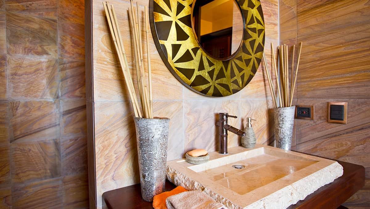 casabali-bathroomsink-tamarindo