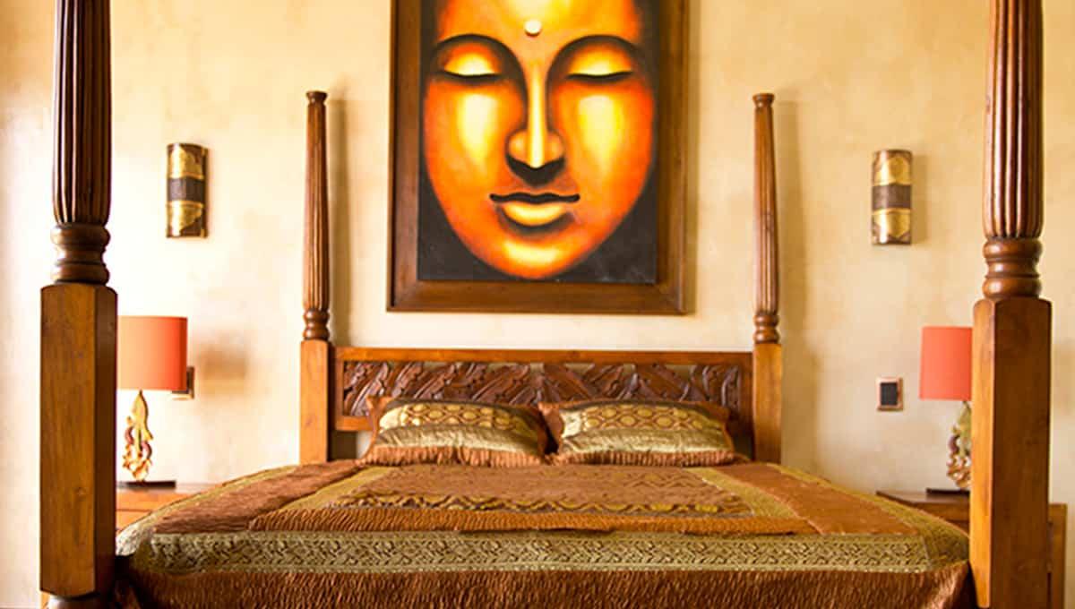 casabali-queenbedroom-tamarindo