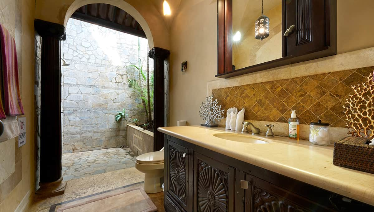 casaroca-kingbathroom-langosta
