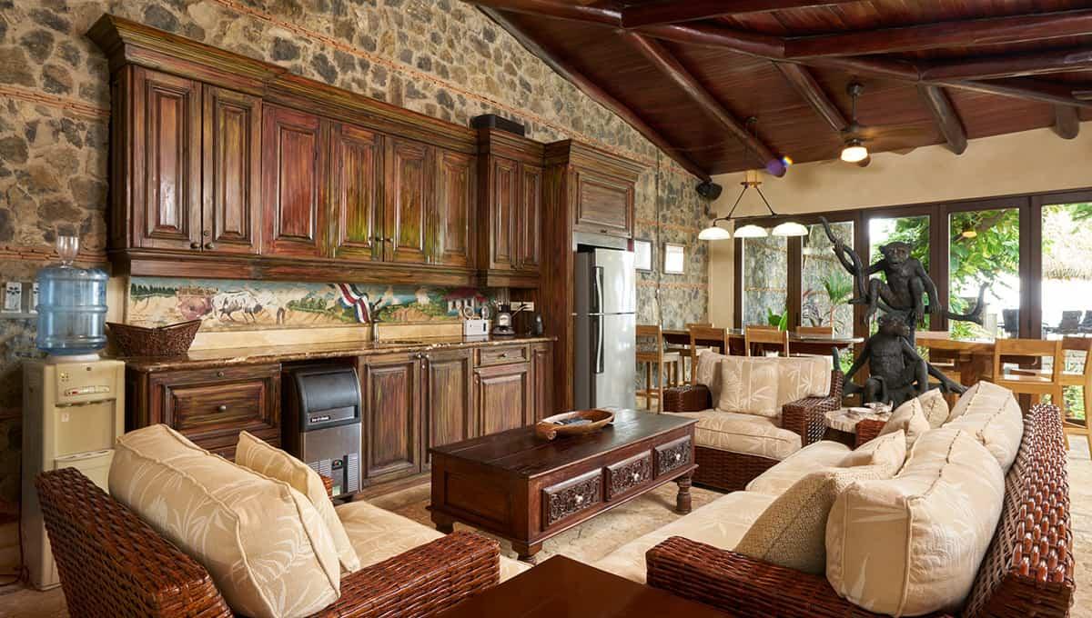 casaroca-patiolivingroom-langosta
