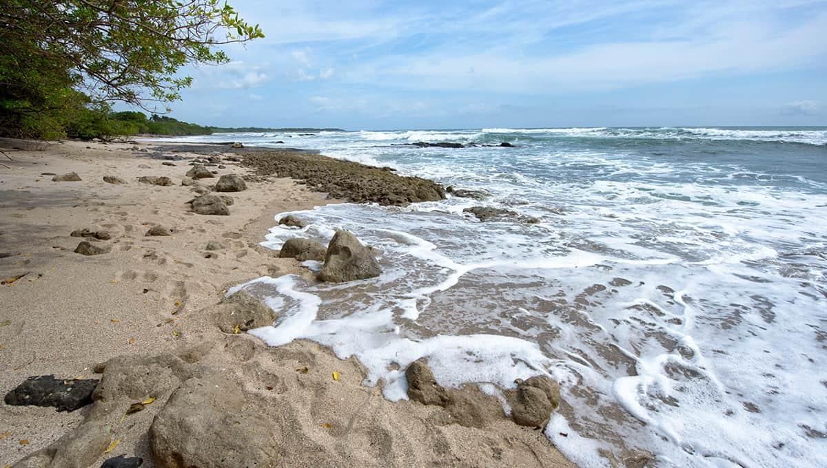 monomalo-beachtide-langosta