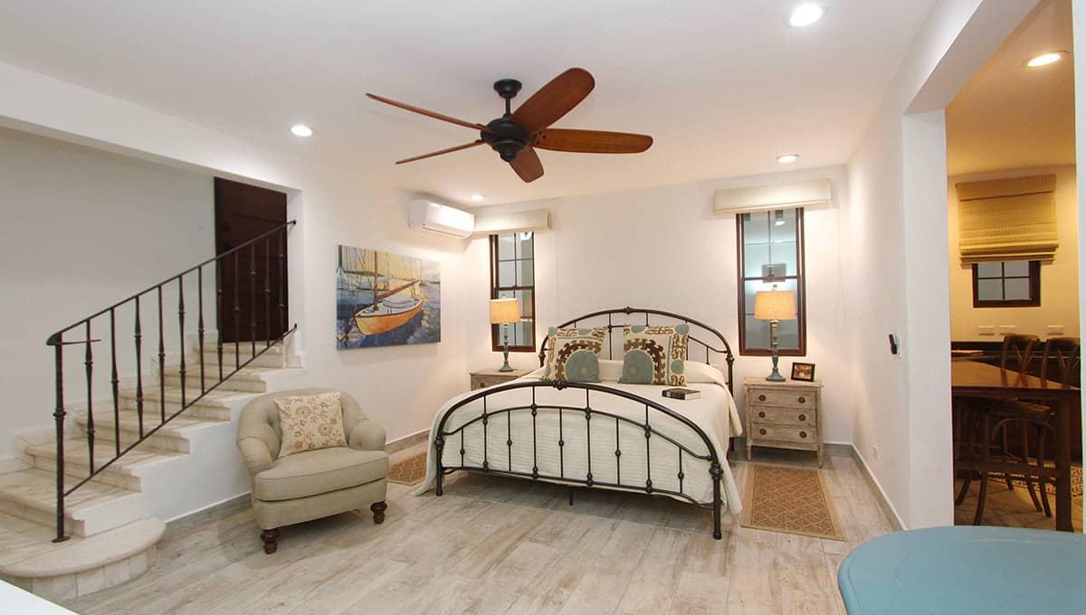 carolinadelmar-apartment-langosta