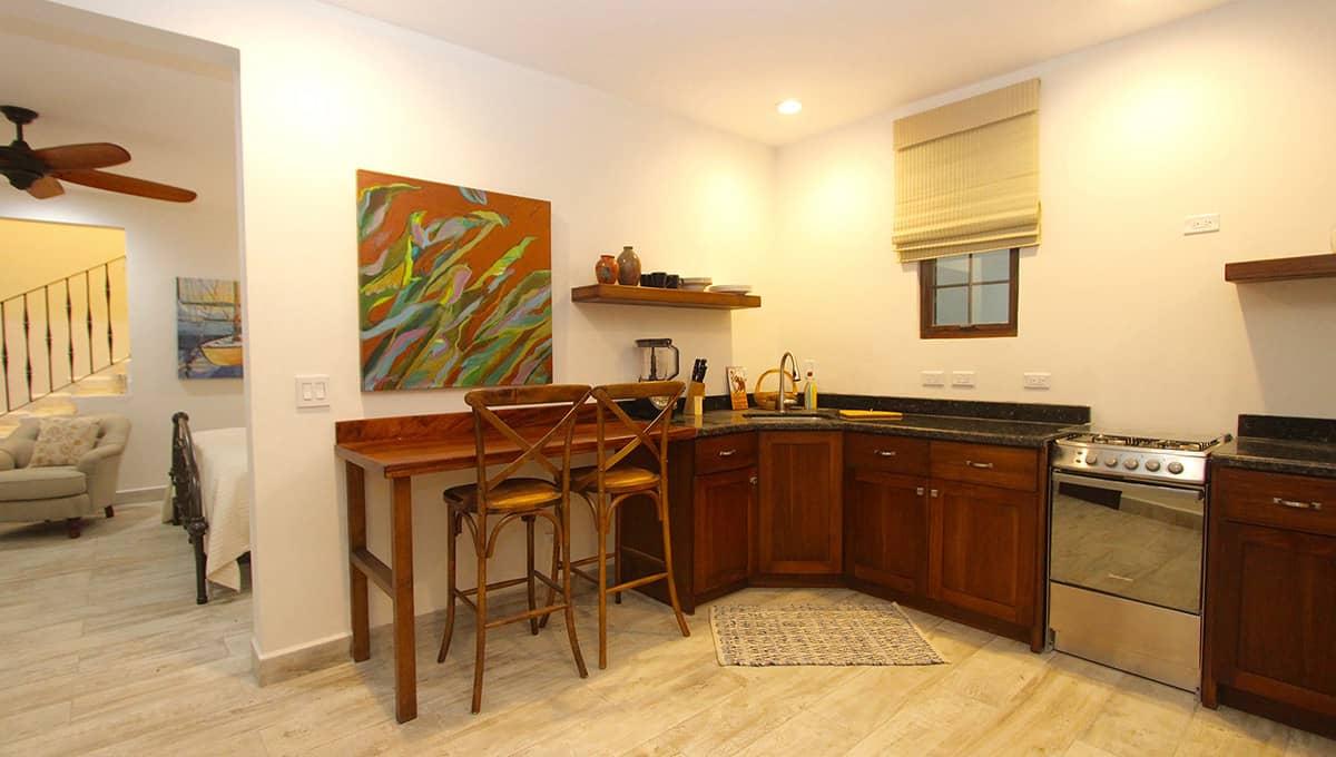 carolinadelmar-apartmentkichenette-langosta