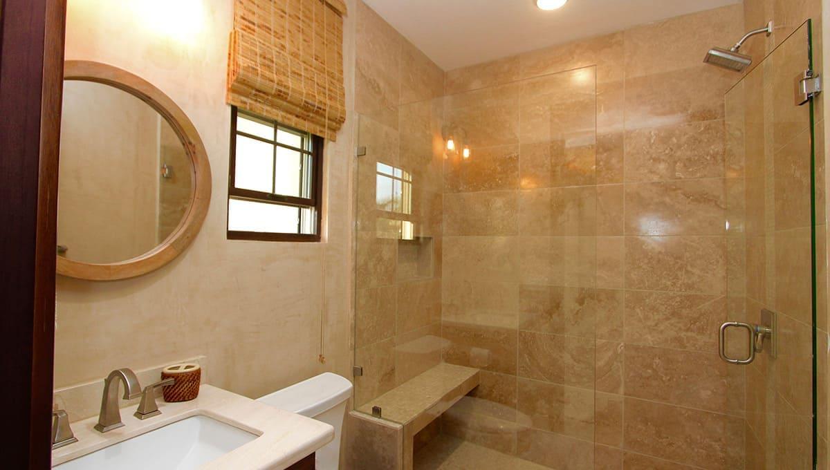 carolinadelmar-bathroomspare-langosta