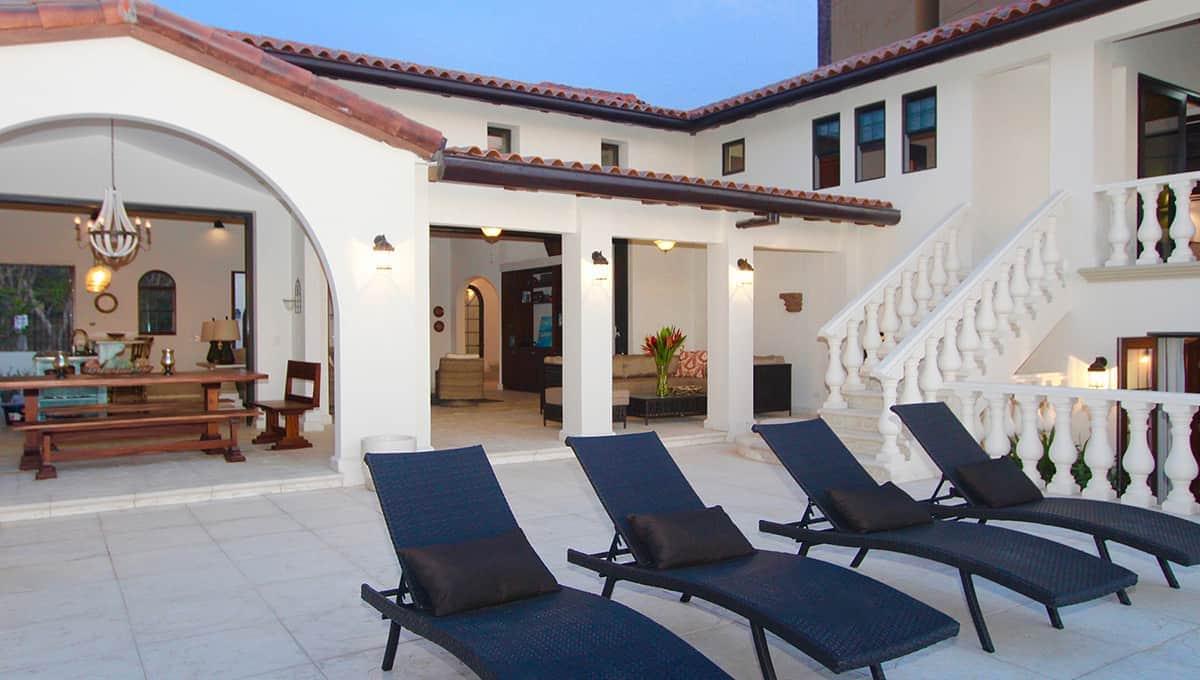 carolinadelmar-beachchairs-langosta