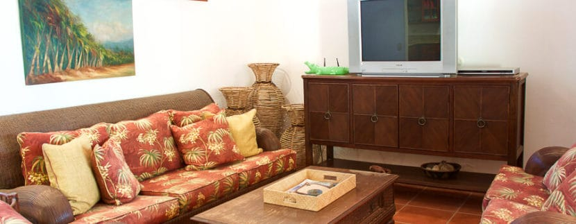 4-bedroom-living-room