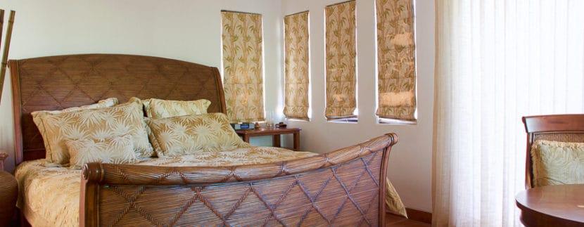 4-bedroom-main-room