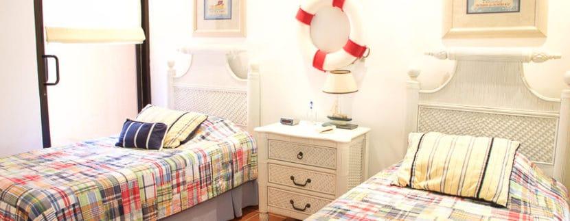 4-bedroom-room