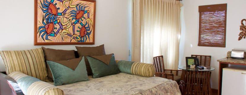 4-bedroom-sofa