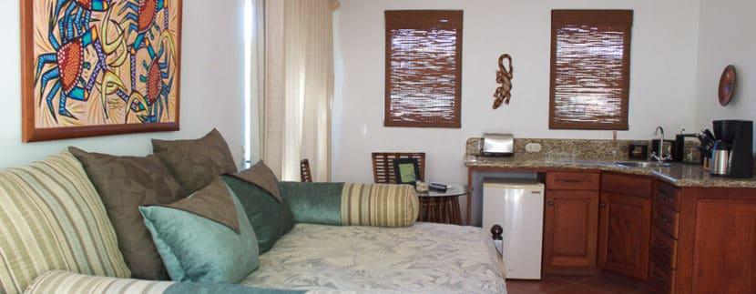4-bedroom-sofa2