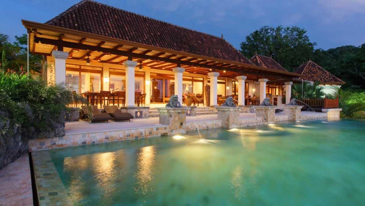 Casa-BaliSueno-Tamarindo-Costa-Rica