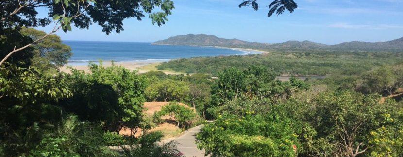 World Class Ocean View Property