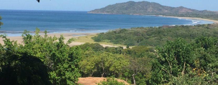 World Class Ocean View Property Featured