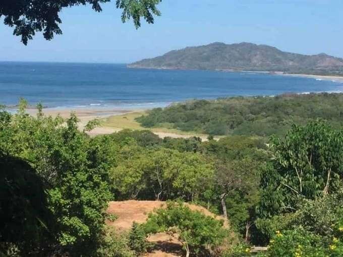 World-Class-Ocean-View-Property-Tamarindo-Costa-Rica
