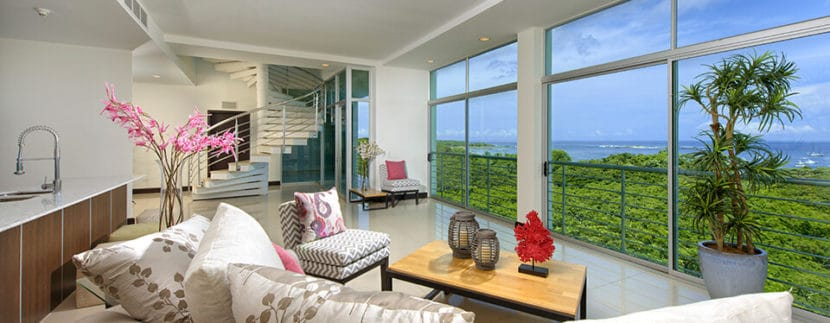 pacific-park-penthouse-featured