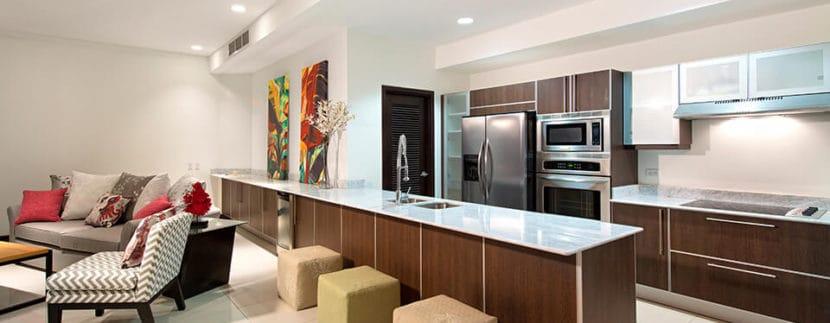 pacific-park-penthouse-kitchen