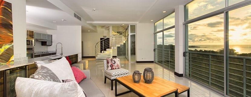 pacific-park-penthouse-living