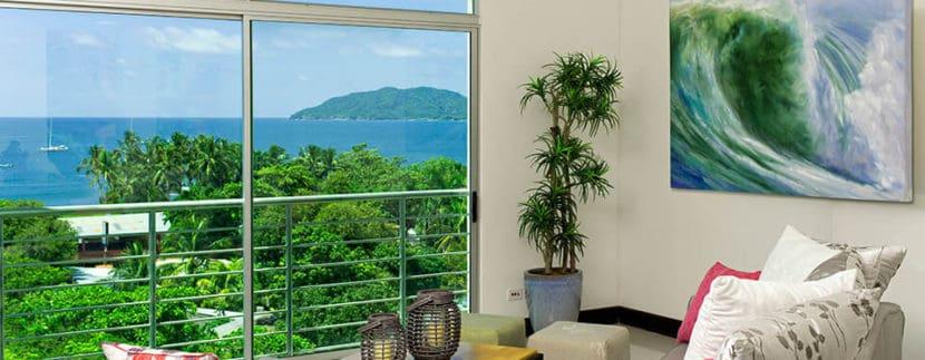 pacific-park-penthouse-living-view