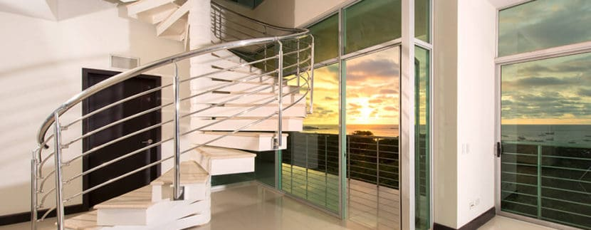 pacific-park-penthouse-stairs