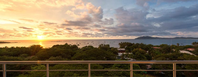 pacific-park-penthouse-sunset