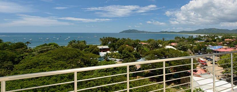 pacific-park-penthouse-view