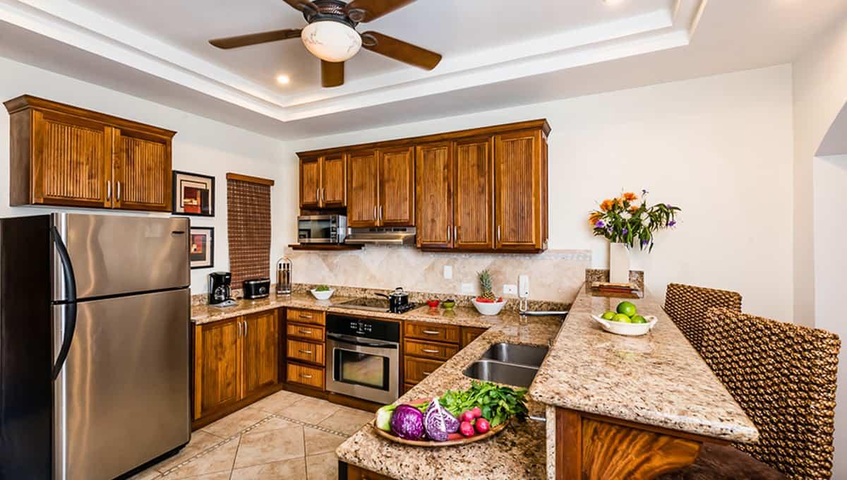 Horizontes104-kitchen-langosta