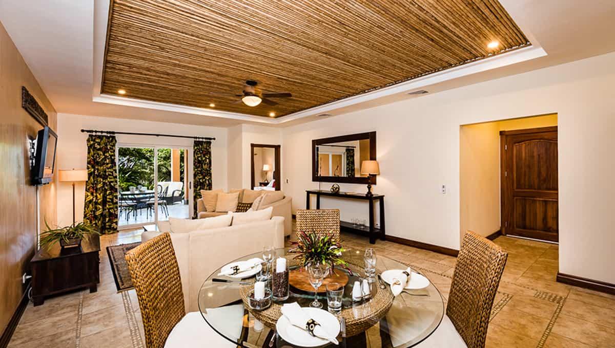 Horizontes104-livingroomtable-langosta