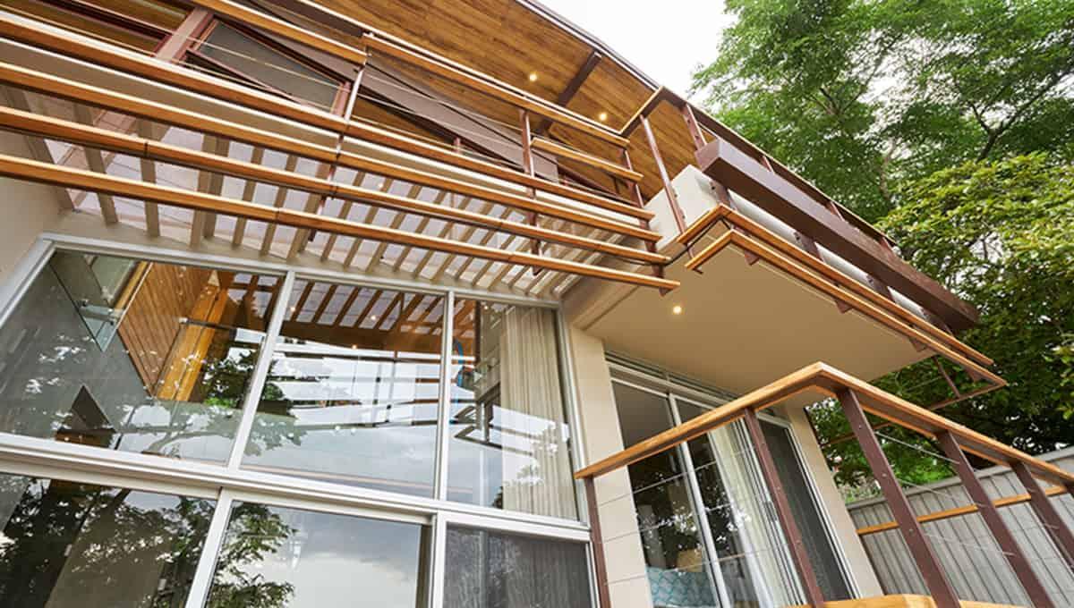 unomas-balconydoor-tamarindo