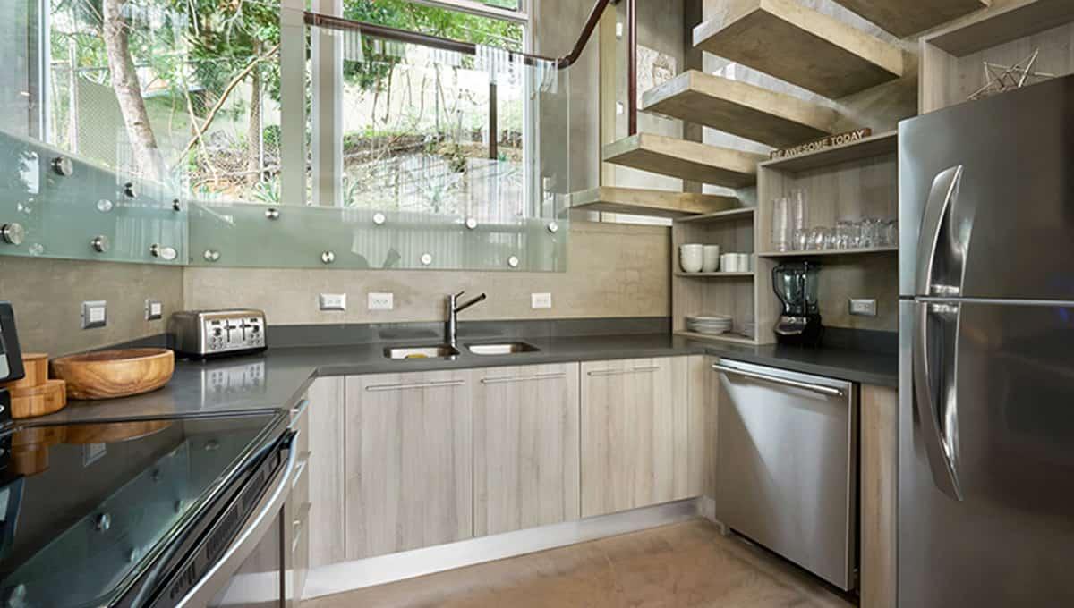 unomas-kitchensink-tamarindo