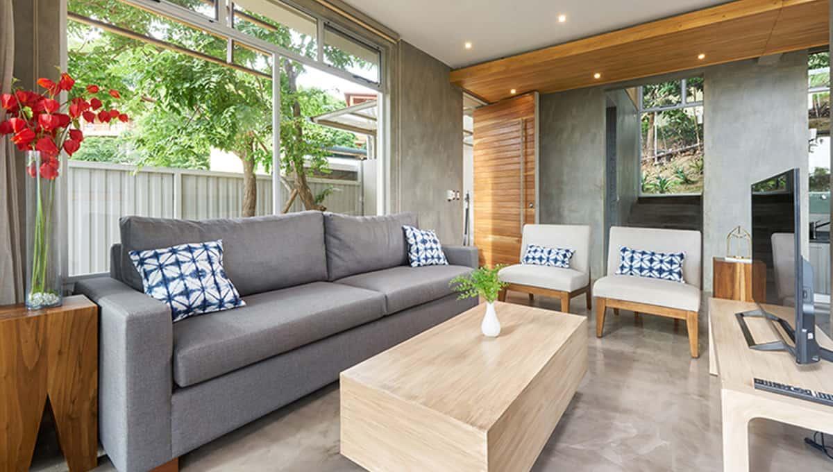 unomas-livingroom-tamarindo