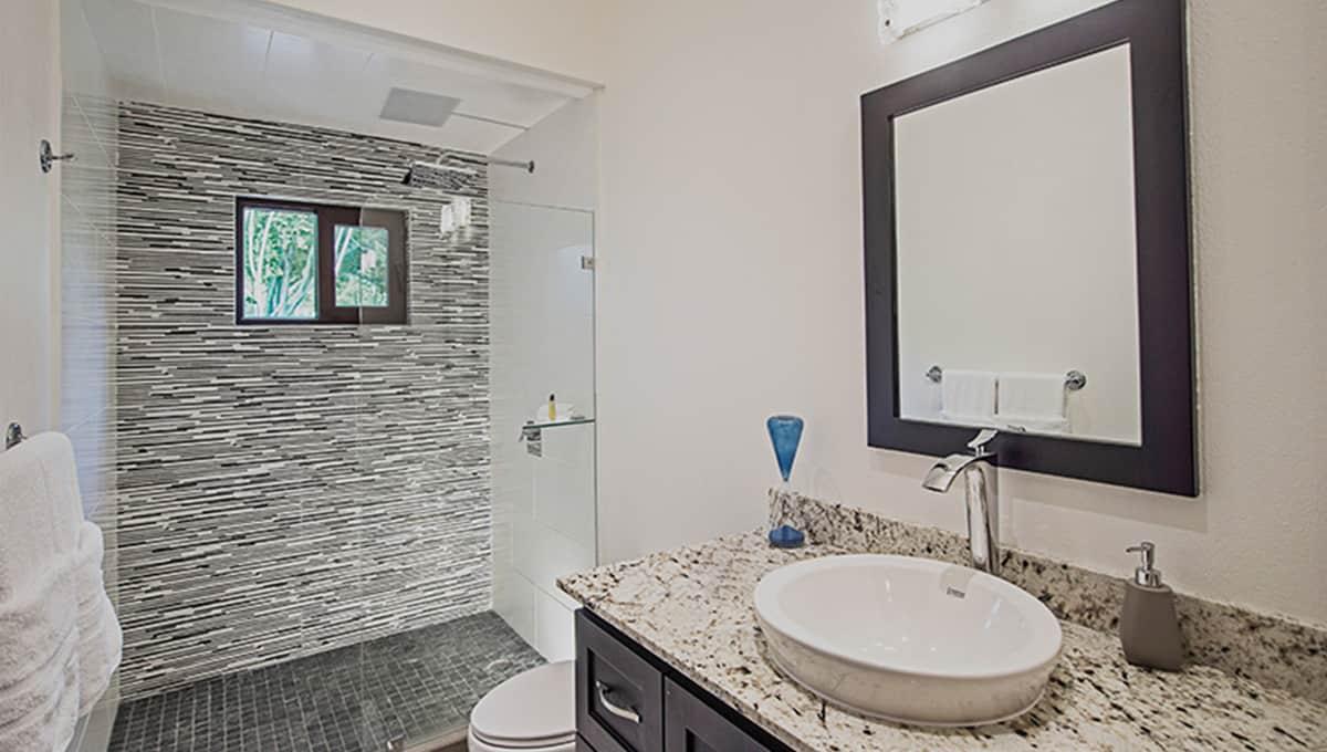 casaleon-bathroomshower-pinilla