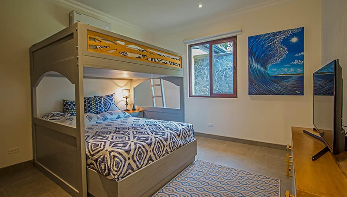 casaleon-bedroombunkbeds-pinilla