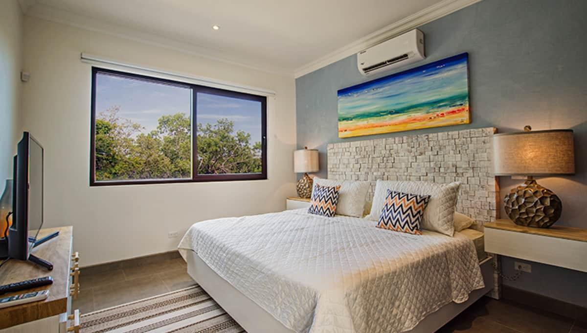 casaleon-bedroomsecondary-pinilla