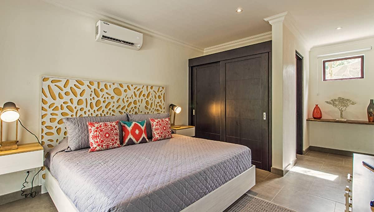 casaleon-kingbedroom2-pinilla