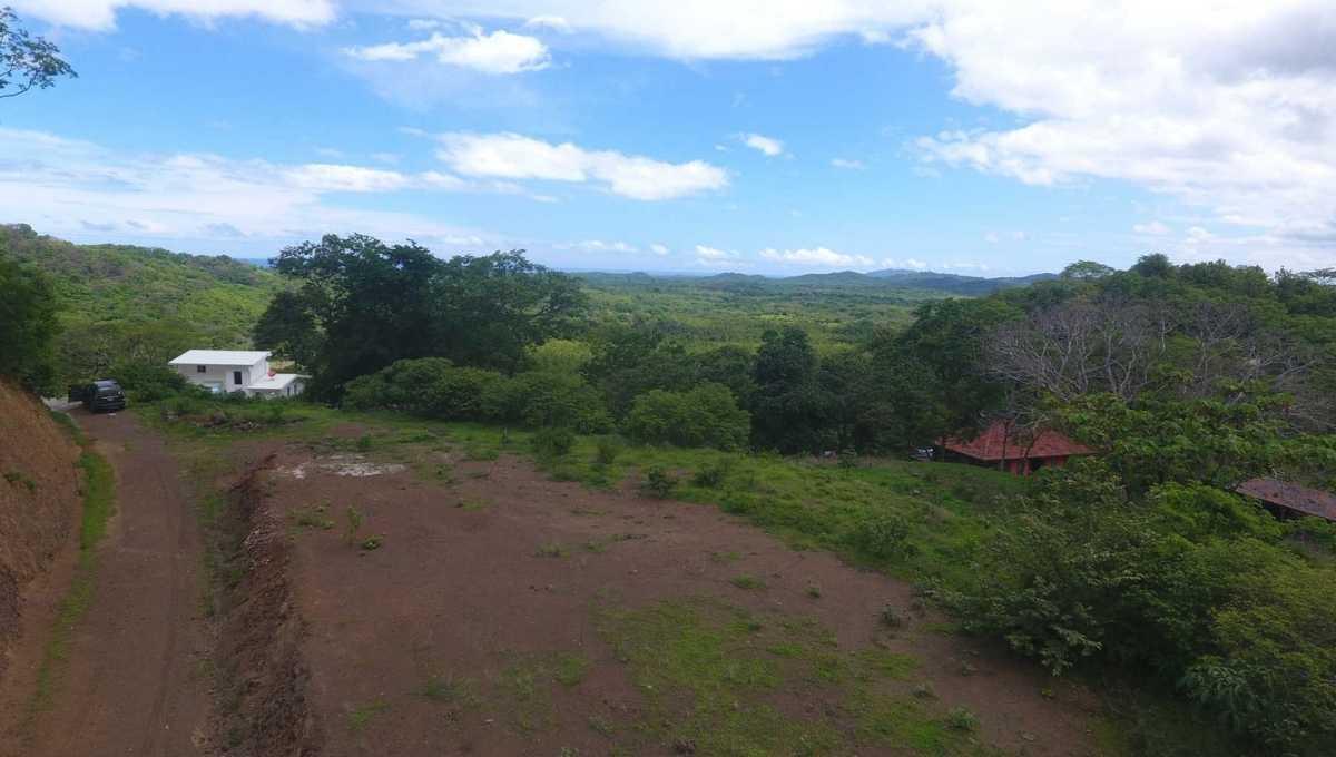 Spectacular-Ocean-View-Avellanas-Costa-Rica