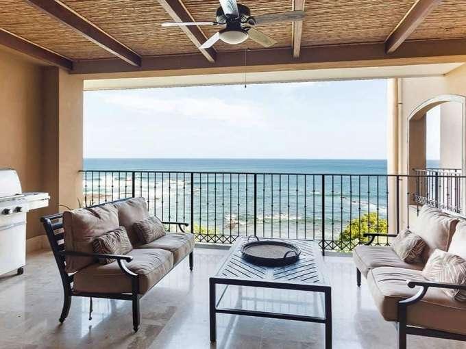 Crystal-Sands-Penthouse-501-Langosta-Costa-Rica