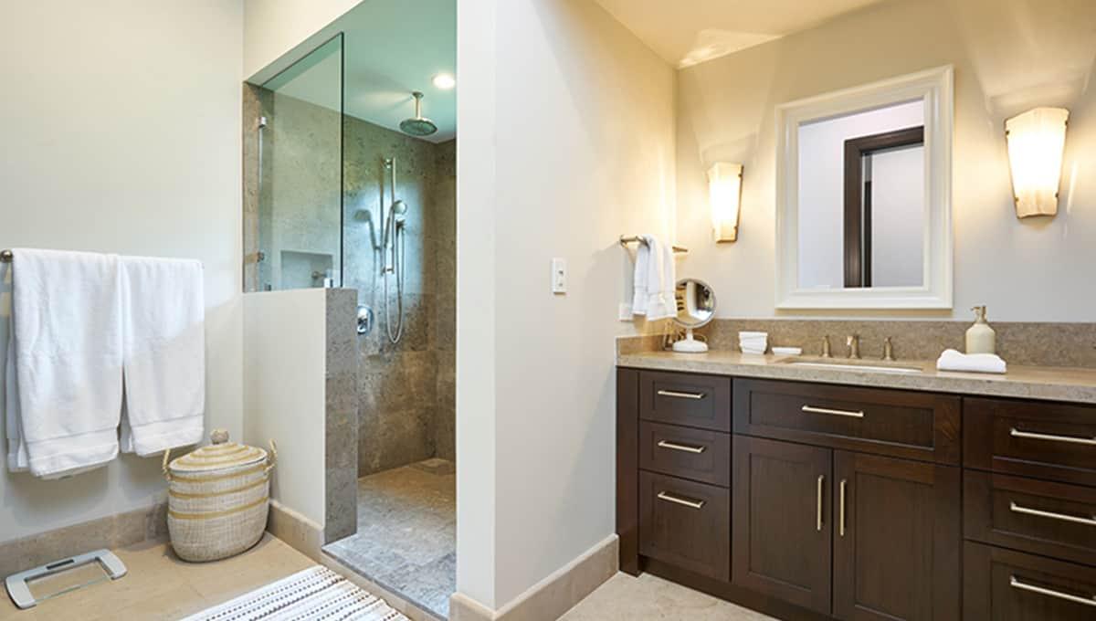casalucy-bathroom2-tamarindo