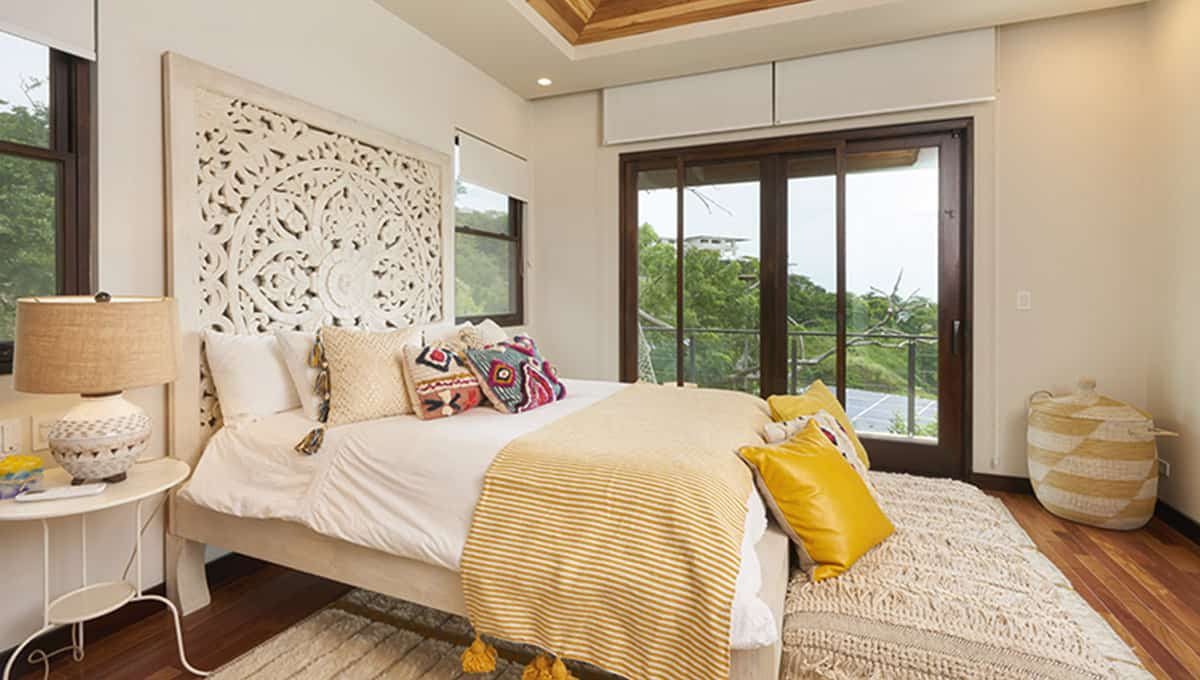 casalucy-bedroom2-tamarindo
