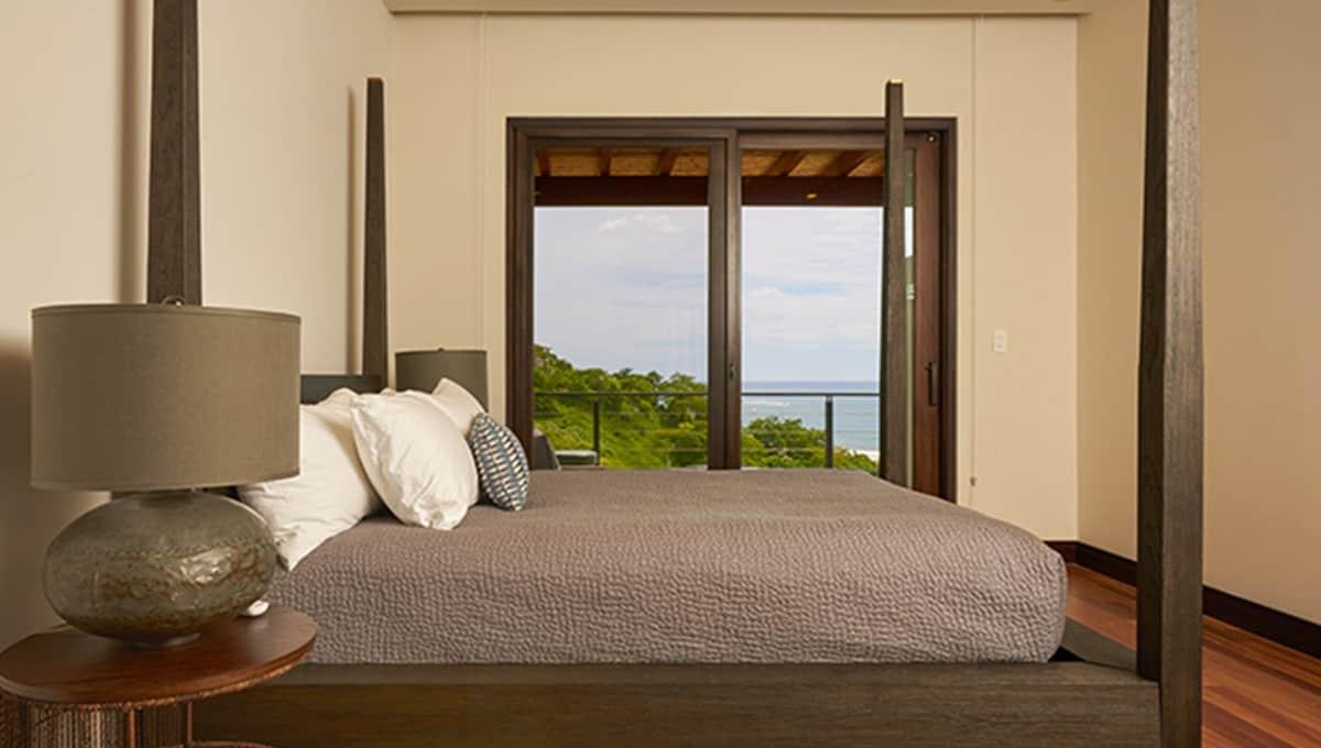 casalucy-bedroomking-tamarindo