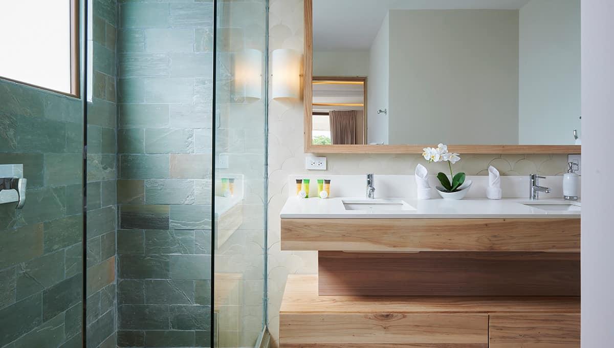 enclave46-queenbathroomsinks-tamarindo