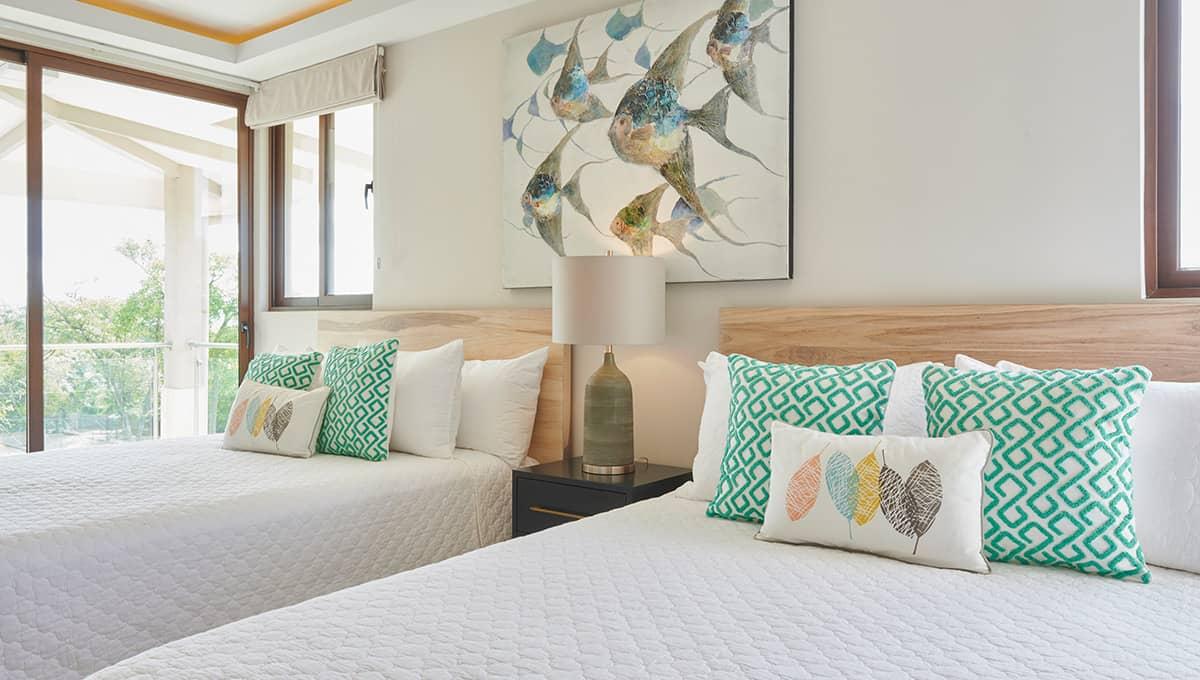 enclave46-queensbedroom2-tamarindo
