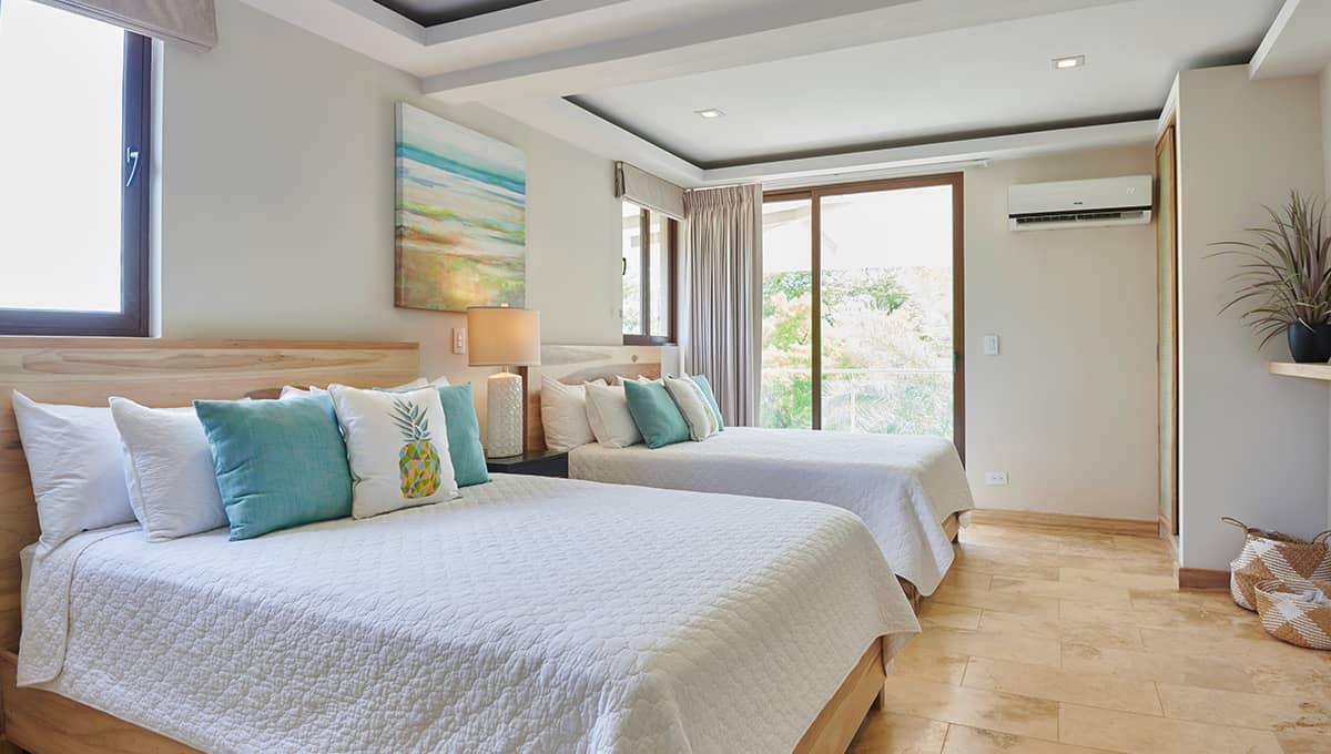 enclave46-queensbedroom4-tamarindo