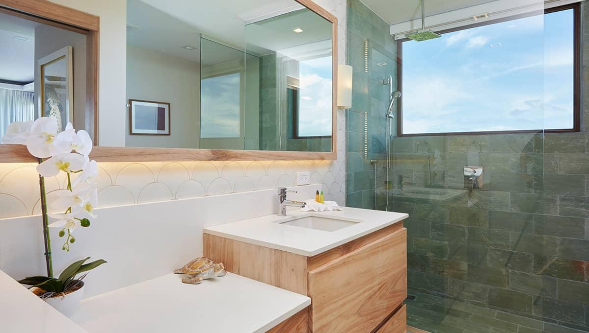 enclave49-bathroomsink2-tamarindo