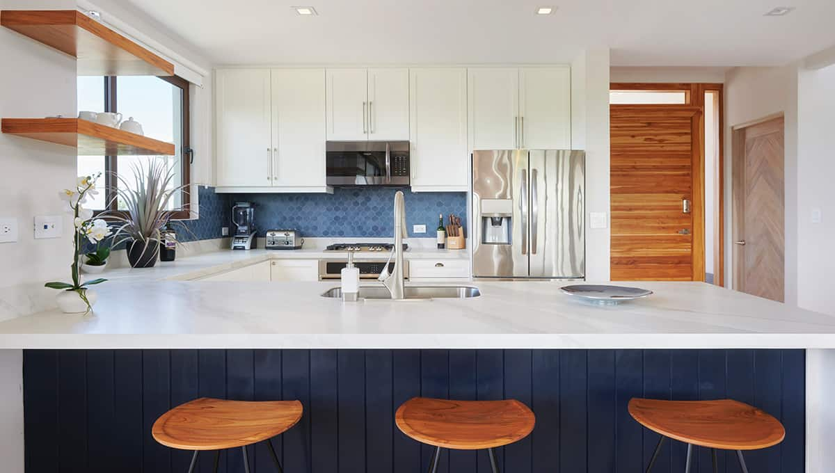 enclave49-kitchenbarstools-tamarindo