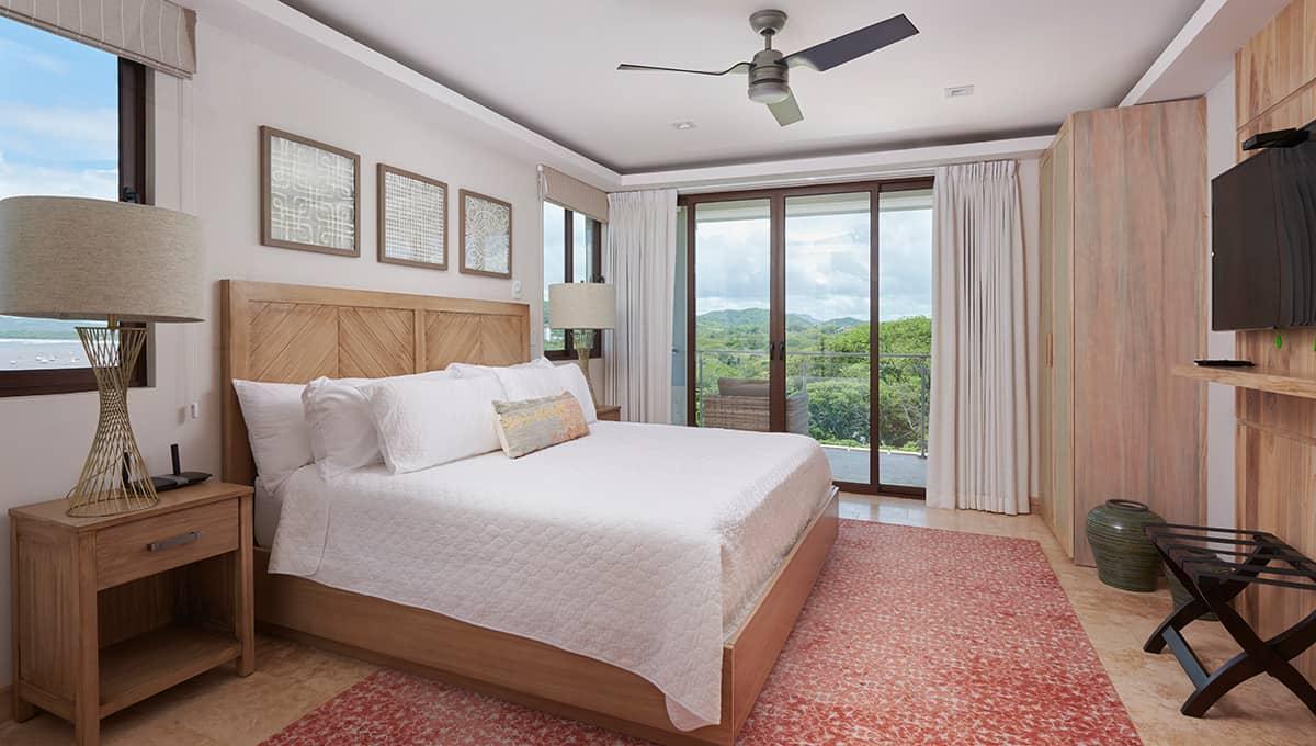 enclave49-masterbedroomview-tamarindo