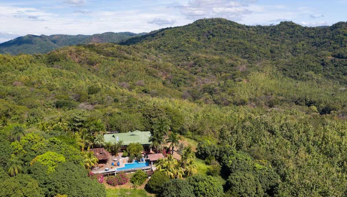 Florida-del-Pacifico-Costa-Rica