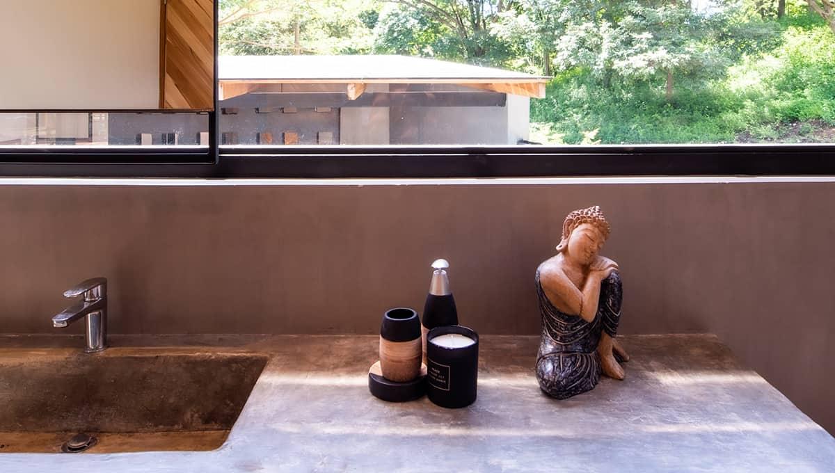 casanegra-bathsecondarysink-tamarindo